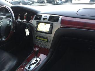 2005 Lexus ES 330 New Brunswick, New Jersey 24
