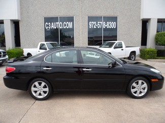 2005 Lexus ES 330  in Plano Texas