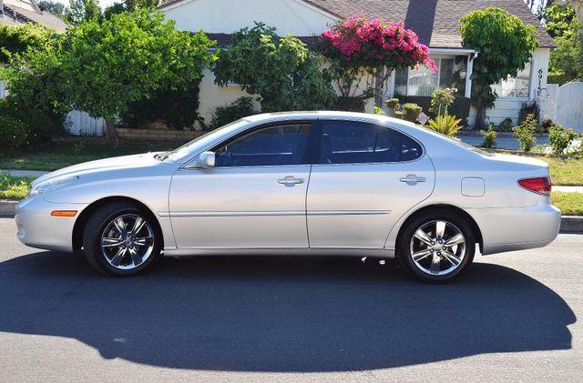 2005 Lexus ES 330 Reseda, CA 19