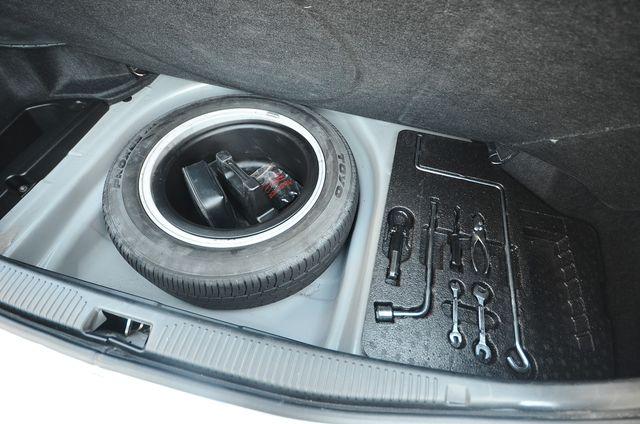2005 Lexus ES 330 Reseda, CA 21