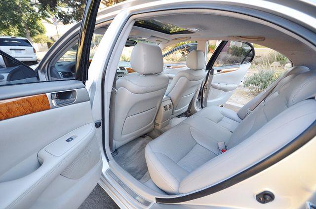 2005 Lexus ES 330 Reseda, CA 22