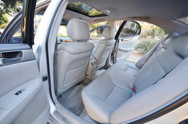 2005 Lexus ES 330 Reseda, CA 11
