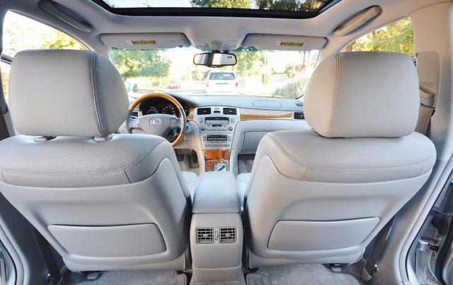 2005 Lexus ES 330 Reseda, CA 24