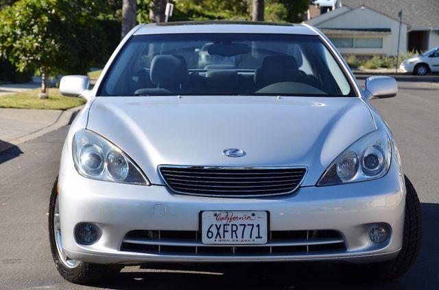 2005 Lexus ES 330 Reseda, CA 13