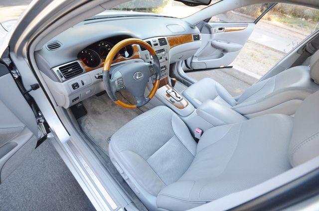 2005 Lexus ES 330 Reseda, CA 30
