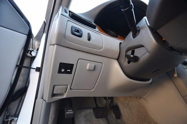 2005 Lexus ES 330 Reseda, CA 32