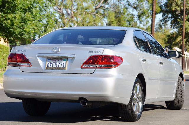 2005 Lexus ES 330 Reseda, CA 17