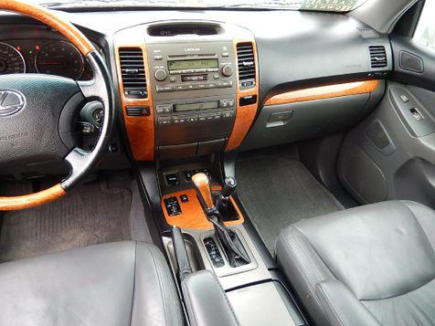2005 Lexus GX 470 470 | Harrisonburg, VA | Armstrong's Auto Sales in Harrisonburg, VA