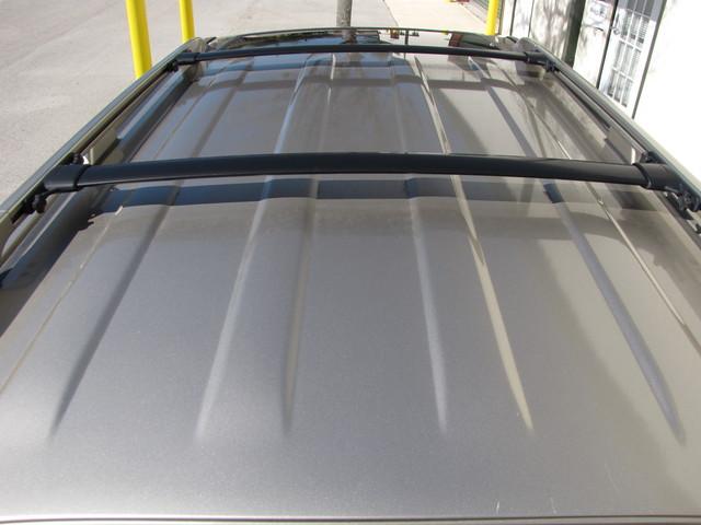 2005 Lexus GX 470 Jacksonville , FL 49