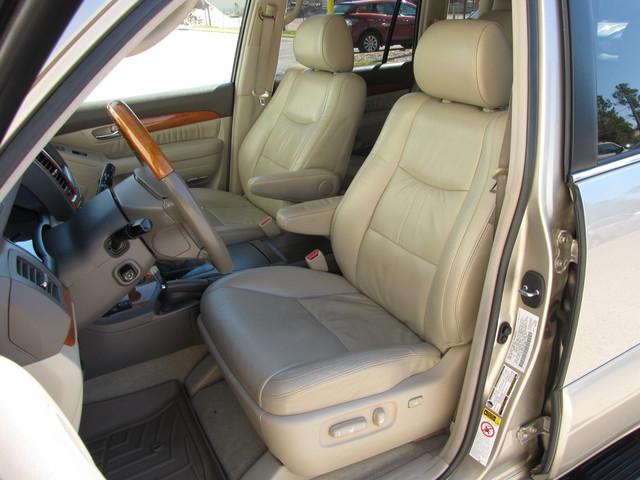 2005 Lexus GX 470 Jacksonville , FL 33
