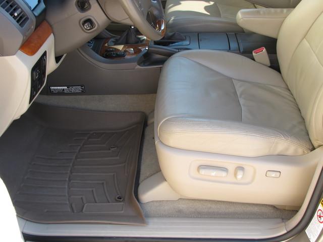 2005 Lexus GX 470 Jacksonville , FL 34
