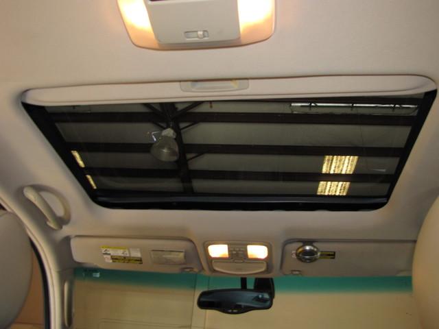 2005 Lexus GX 470 Jacksonville , FL 47
