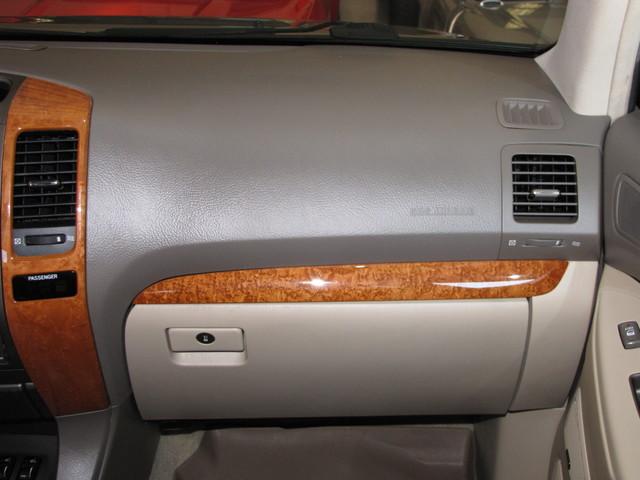 2005 Lexus GX 470 Jacksonville , FL 27
