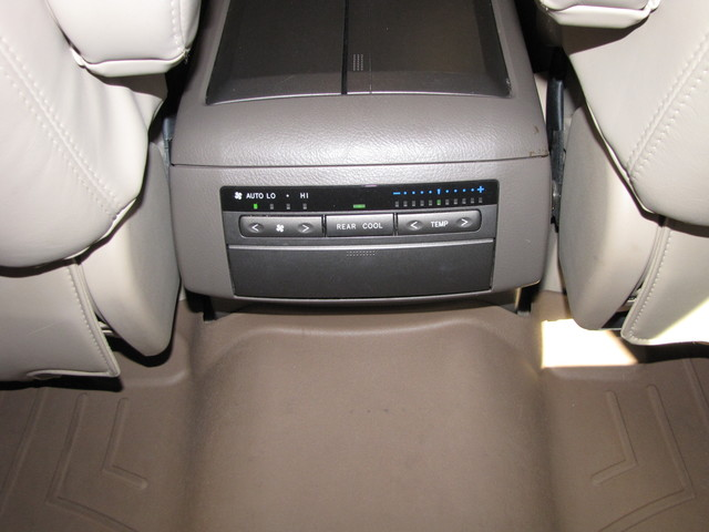 2005 Lexus GX 470 Jacksonville , FL 40