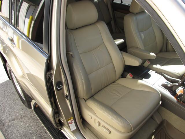 2005 Lexus GX 470 Jacksonville , FL 35