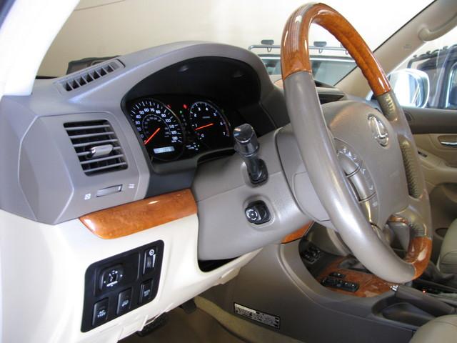 2005 Lexus GX 470 Jacksonville , FL 26