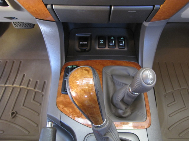 2005 Lexus GX 470 Jacksonville , FL 31