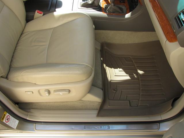 2005 Lexus GX 470 Jacksonville , FL 36