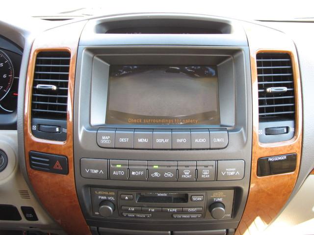 2005 Lexus GX 470 Jacksonville , FL 30
