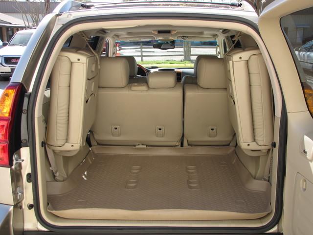 2005 Lexus GX 470 Jacksonville , FL 39