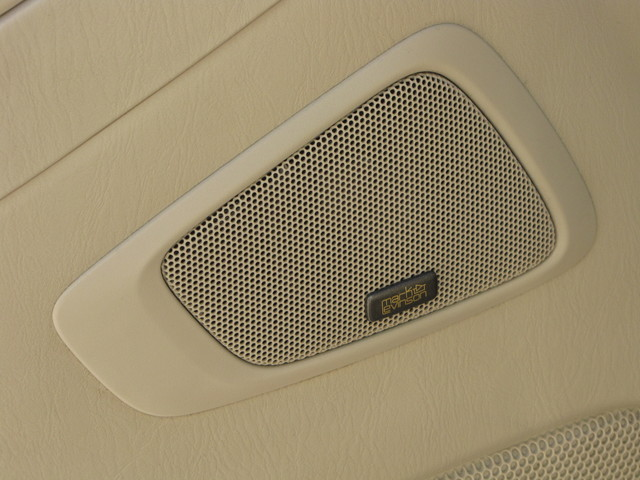 2005 Lexus GX 470 Jacksonville , FL 32