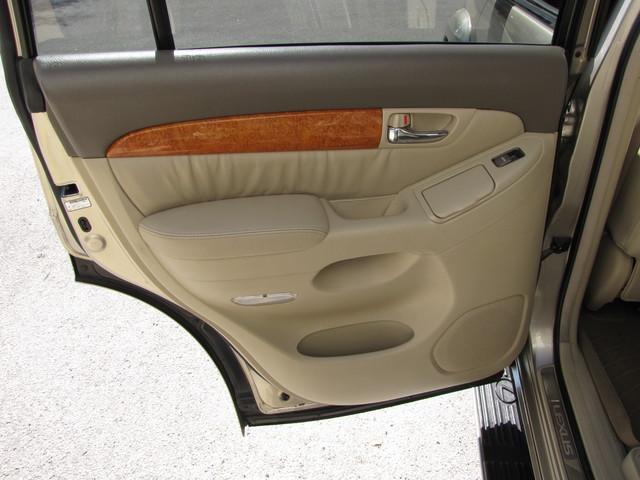 2005 Lexus GX 470 Jacksonville , FL 43