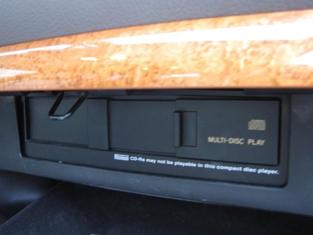 2005 Lexus GX 470 Jacksonville , FL 48