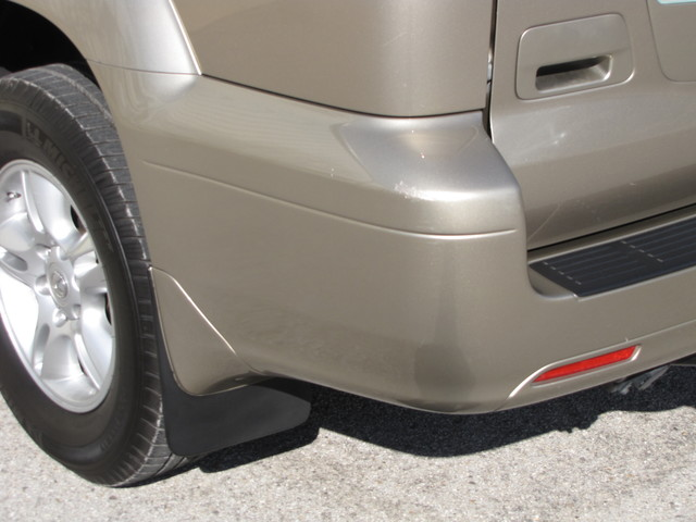 2005 Lexus GX 470 Jacksonville , FL 20