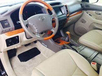 2005 Lexus GX 470 Sport Utility LINDON, UT 10