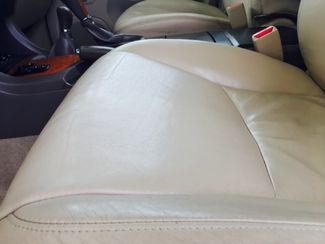 2005 Lexus GX 470 Sport Utility LINDON, UT 12