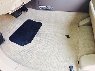 2005 Lexus GX 470 Sport Utility LINDON, UT 13