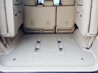 2005 Lexus GX 470 Sport Utility LINDON, UT 17