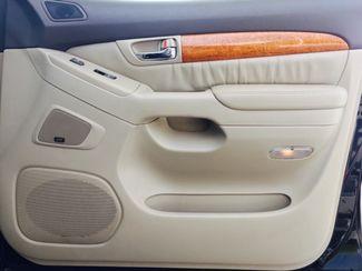 2005 Lexus GX 470 Sport Utility LINDON, UT 25