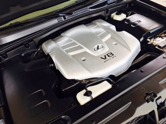 2005 Lexus GX 470 Sport Utility LINDON, UT 28