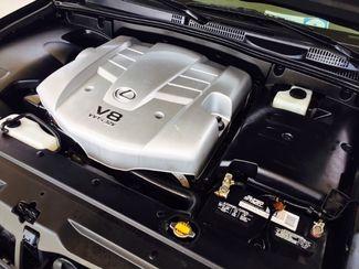 2005 Lexus GX 470 Sport Utility LINDON, UT 29
