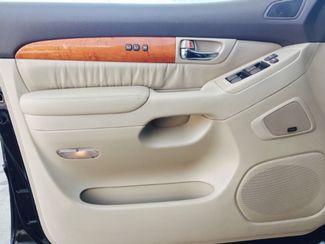 2005 Lexus GX 470 Sport Utility LINDON, UT 14