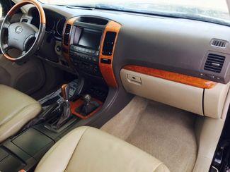 2005 Lexus GX 470 Sport Utility LINDON, UT 20
