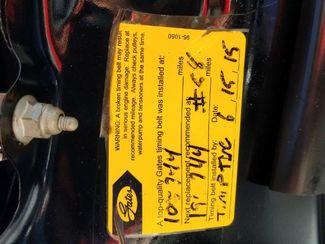 2005 Lexus GX 470 Sport Utility LINDON, UT 30