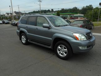 2005 Lexus GX 470 New Windsor, New York 1