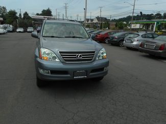 2005 Lexus GX 470 New Windsor, New York 10
