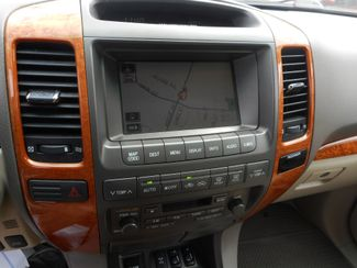 2005 Lexus GX 470 New Windsor, New York 15