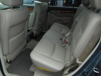 2005 Lexus GX 470 New Windsor, New York 18