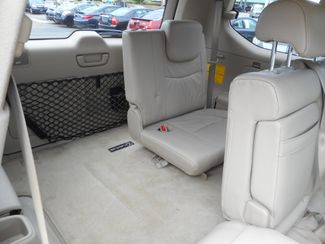 2005 Lexus GX 470 New Windsor, New York 22