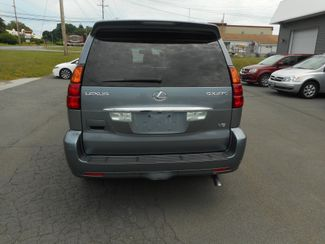 2005 Lexus GX 470 New Windsor, New York 4