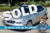 2005 Lexus IS 300 Sport - 103K MILES - HTD STS - LHTR PKG Reseda, CA