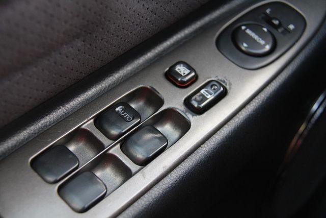 2005 Lexus IS 300 Sport Santa Clarita, CA 23