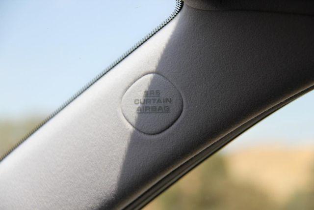 2005 Lexus IS 300 Sport Santa Clarita, CA 25
