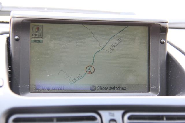 2005 Lexus IS 300 Sport Santa Clarita, CA 19