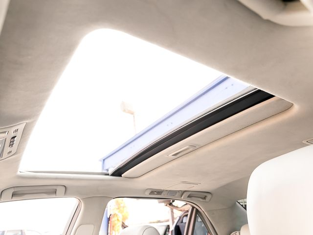 2005 Lexus LS 430 ULTRA LUXURY PACKAGE Burbank, CA 19