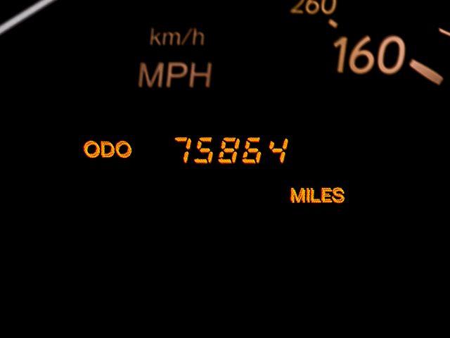 2005 Lexus LS 430 ULTRA LUXURY PACKAGE Burbank, CA 26